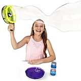 Gazillion Giant Bubble Power Wand
