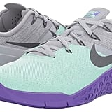 Nike Metcon 3 Women's Cross Training Shoes