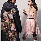 Giambattista Valli x H&M Collection