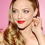 Sexy Amanda Seyfried Pictures