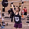 Why I Think CrossFit Is Way Safer Than Any Other Group Fitness Classes