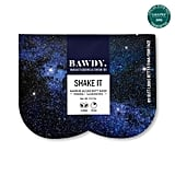 Bawdy Shake It Firming Butt Mask