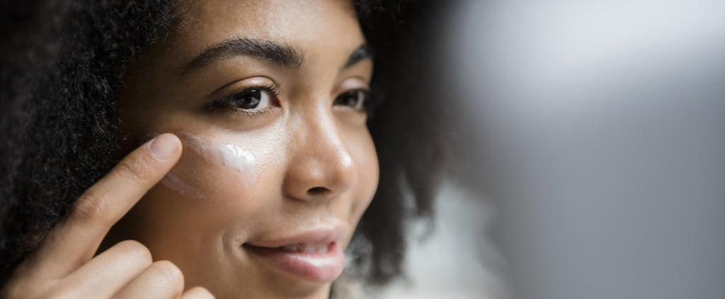 Do I Need to Wear Sunscreen Indoors? Skin Experts Weigh In