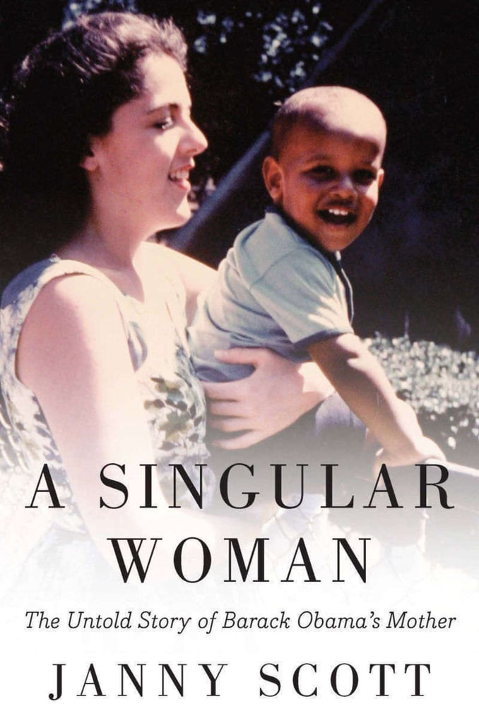 Sex and the singular woman