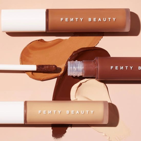 Best Beauty Products on Sale | July 2020