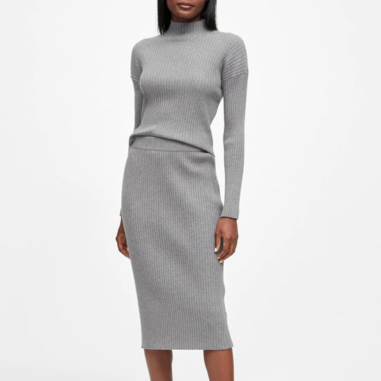 Best Two Piece Sets From Banana Republic