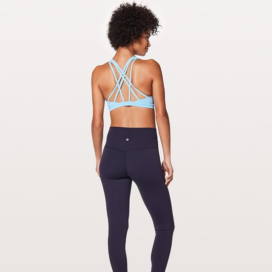 We Compared the Best Lululemon Sports Bras | 2020 Guide