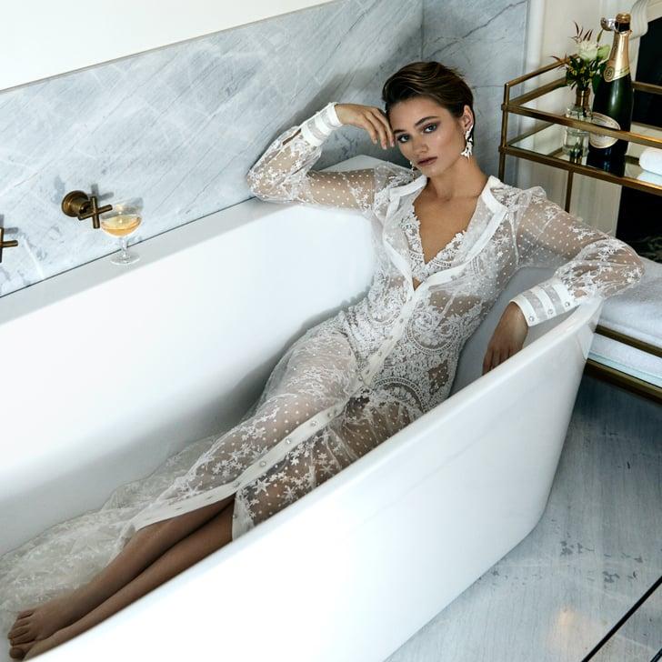 Best Wedding Dress Designers Australia