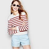 Will You Shop at J.Crew Mercantile?
