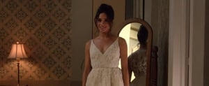 Meghan Markle's the Prettiest Bride We've Ever Seen