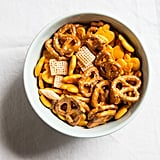 DIY Chex Mix