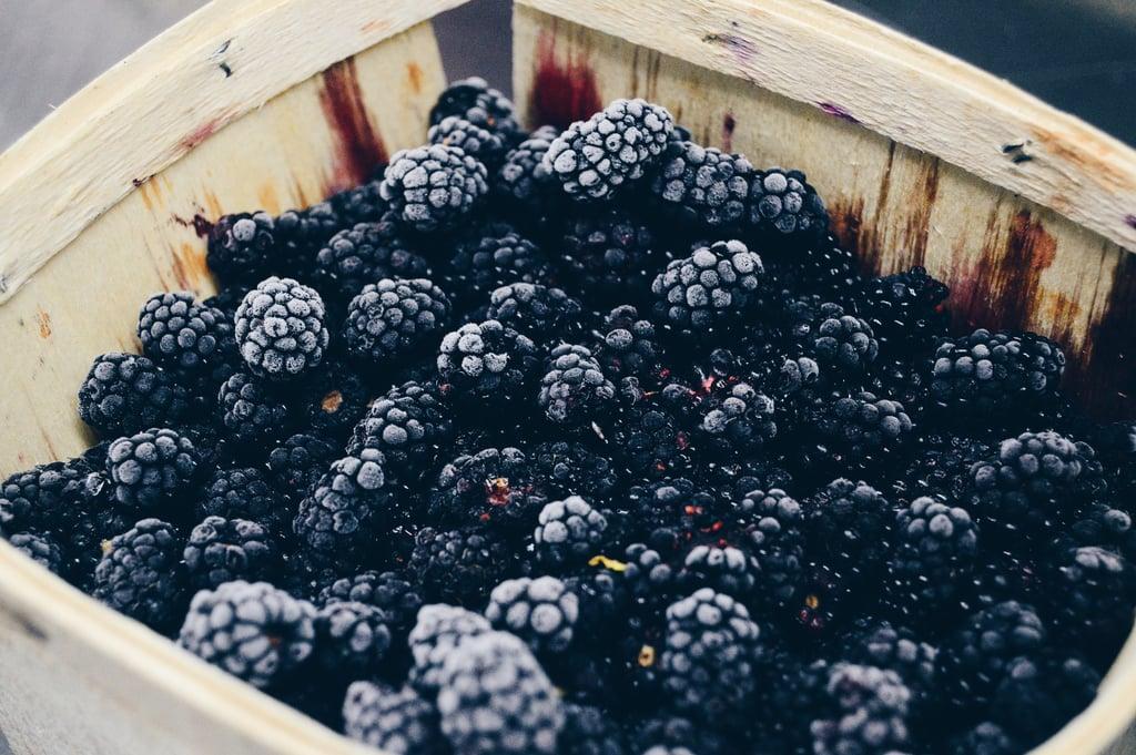 Go fruit picking.