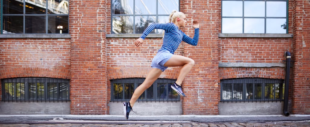 Do These 5 Things During Every Workout to Burn More Calories