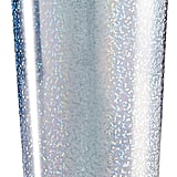 Holographic Foil Thermal Mug