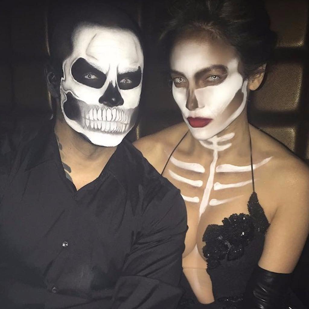 Halloween Diy Costumes | POPSUGAR Fashion