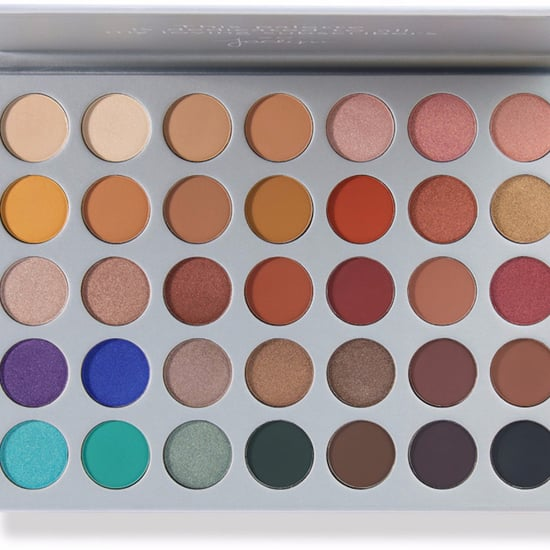 Best Morphe Products at Ulta