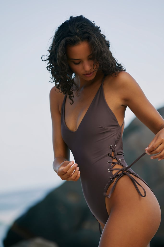 Finally! 15 Swimsuits That Were Made to Flatter All Your Curves