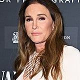 Caitlyn Jenner at the 2020 Vanity Fair: Hollywood Calling Event