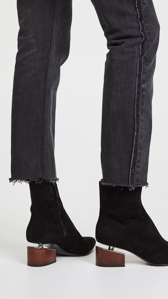 Alexander Wang Jude ankle boots rHRG7Sw