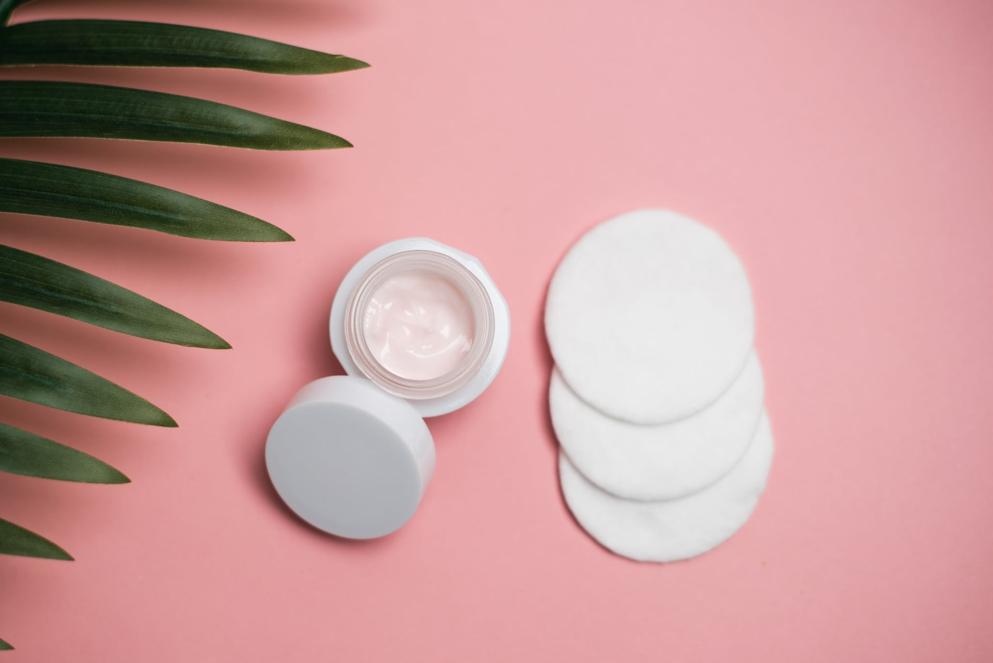 Image result for clean beauty