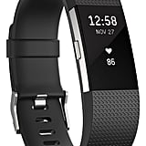 Fitbit Charge 2 With Heart Rate Tracker
