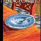 The New Yorker (Free)