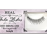 Benefit Cosmetics Daily Darling Lash