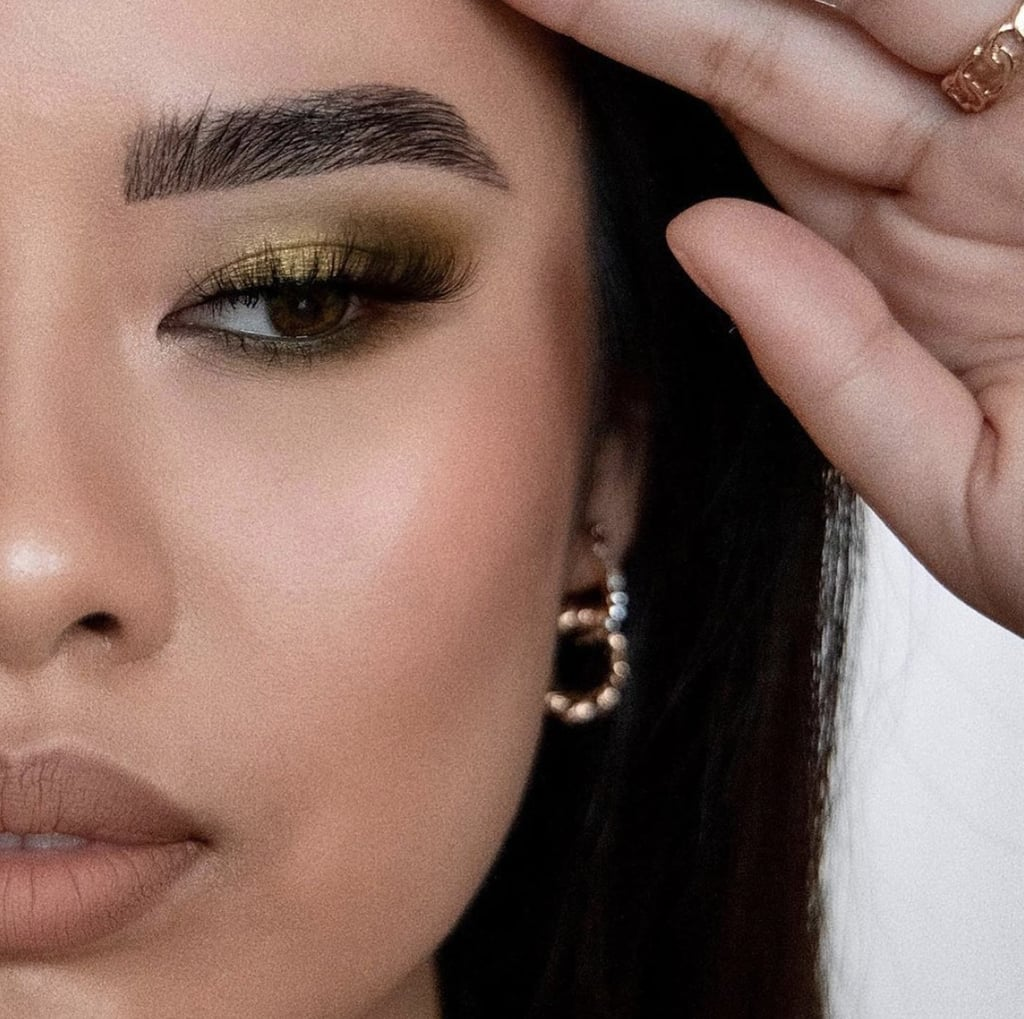 e.l.f. Cosmetics Pinterest Makeup Trends to Try For Fall
