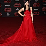 Pictured: Kelly Marie Tran