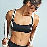 Solid & Striped The Evelyn Bikini