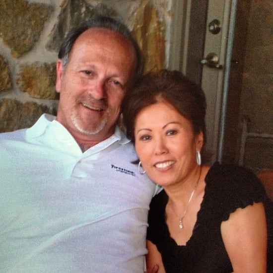 Joanna Gaines's Parents