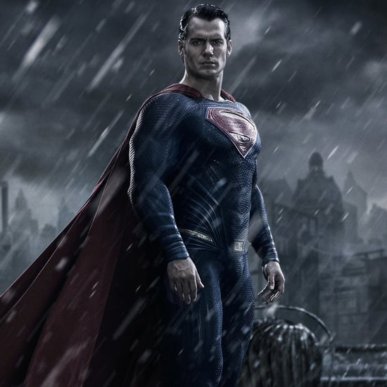 Batman v Superman: Dawn of Justice Pictures