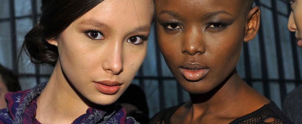 How and When to Exfoliate Your Face