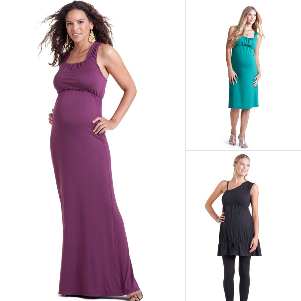 Joiful Maternity Clothes