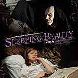 The Sleeping Beauty, 2010