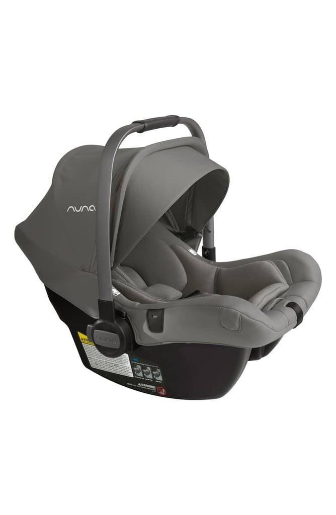 best car seats 2019 popsugar family. Black Bedroom Furniture Sets. Home Design Ideas