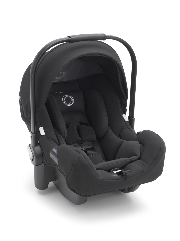 Bugaboo Turtle Car Seat by Nuna