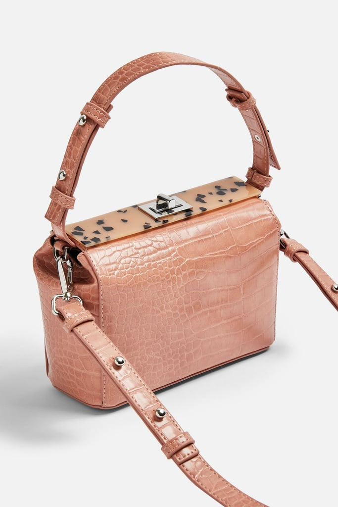 Best Cheap Crossbody Bags