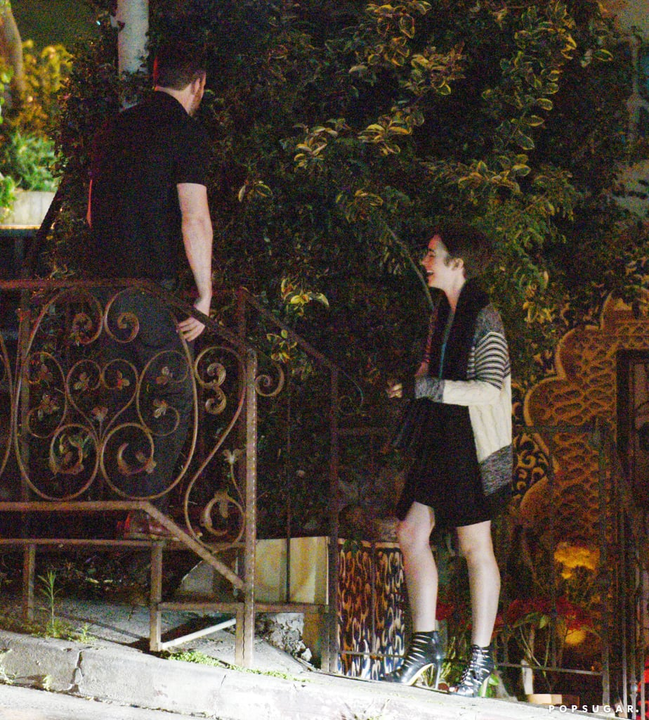 lily collins dating The latest tweets from lily collins (@  written and directed by 'kill your darlings' scribe austin bunn http:// deadlinecom/2018/04/lily-c ollins-cast .