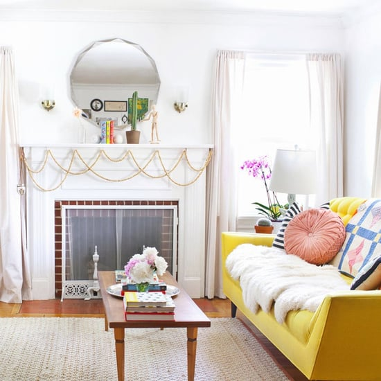 Joanna Gaines Home Decor Inspiration: Vintage Decorating Ideas From Joanna Gaines