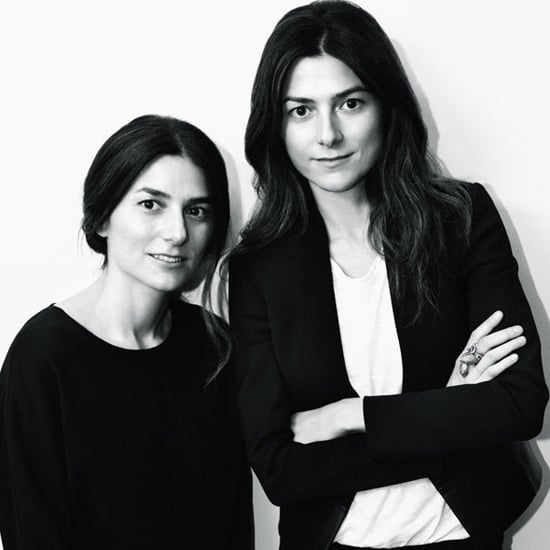 Vionnet Designers Barbara and Lucia Croce May Leave Brand