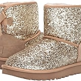 UGG Classic Mini Bow Cosmos Boots