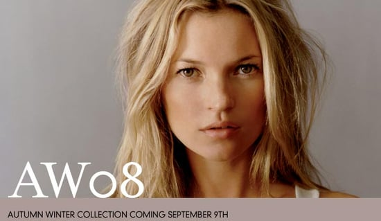 On Our Radar: Kate Moss for Topshop Part 6