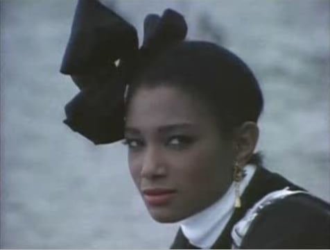 Bella Donna: Dee C. Lee