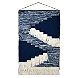 Threshold Woven Wall Hanging