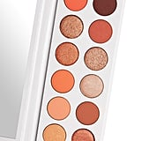 Kylie Cosmetics The Peach Extended Palette
