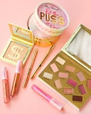 Too Faced s Newest Collection Will Make You Feel Like a Real Housewife of Las Vegas