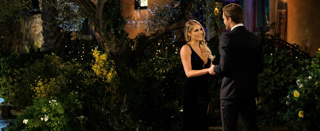 What Happened With Kelsey and Tammy on The Bachelor?