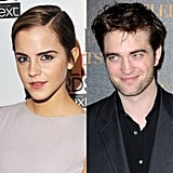 Emma vs. Rob
