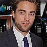 Hot Photos of Robert Pattinson